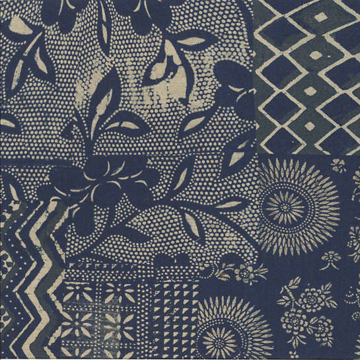 Marianna Linen Fabric