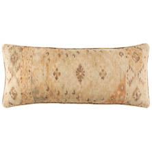 Marseille Linen  Decorative Pillow