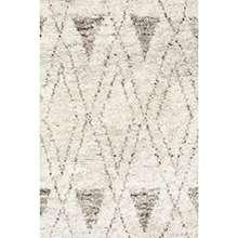 Masinissa Hand Knotted Wool Rug