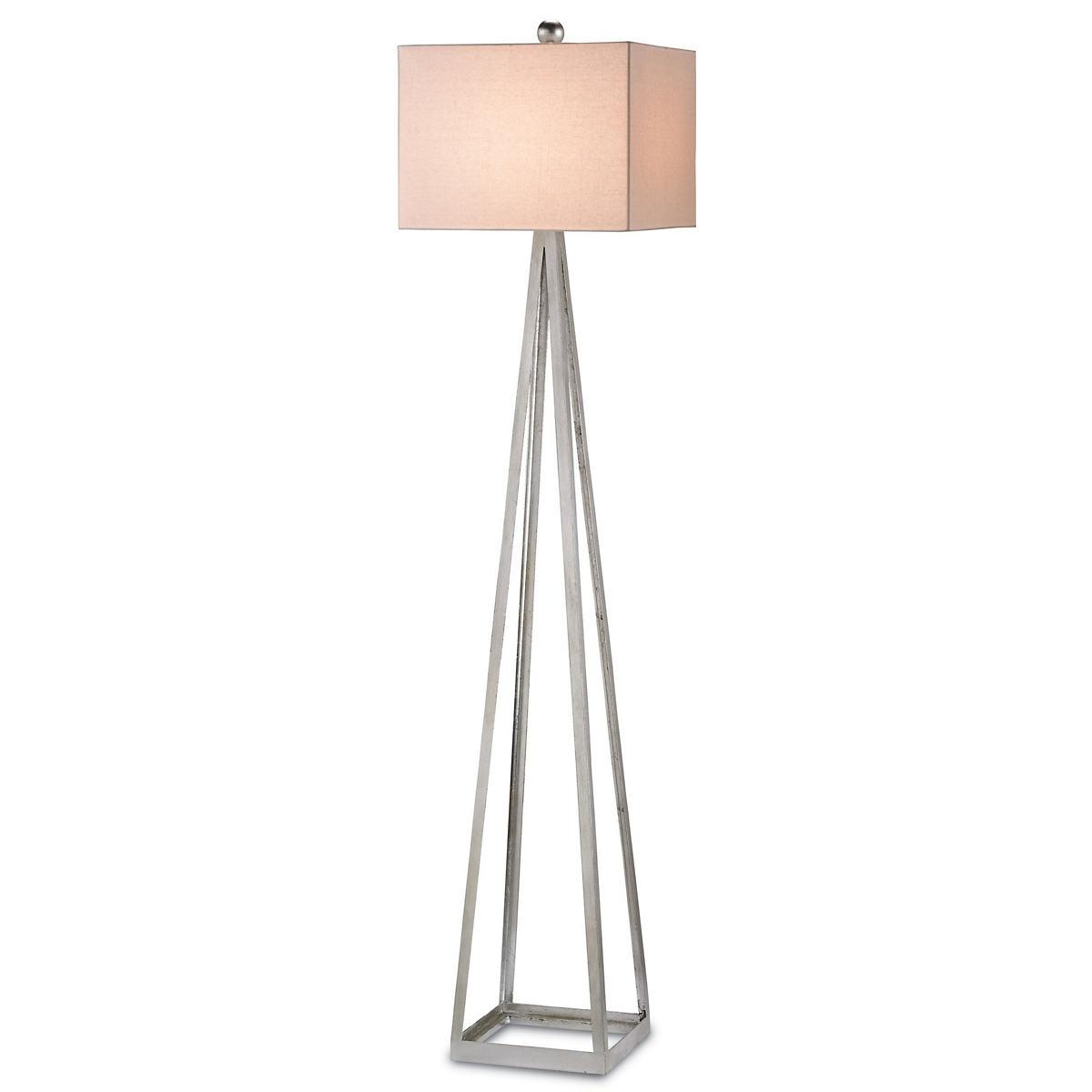 Mel Floor Lamp