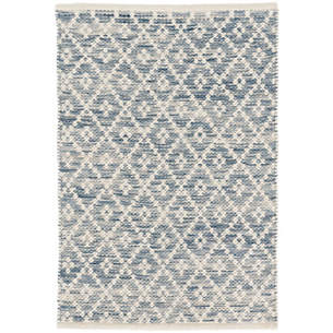 6 X 9 Rugs 6 X 9 Area Rugs By Dash Albert Annie Selke