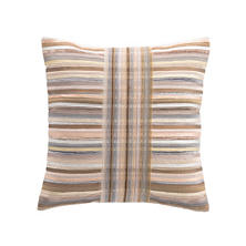 Metallics Decorative Pillow