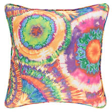 Mirago Bright Indoor/Outdoor Decorative Pillow
