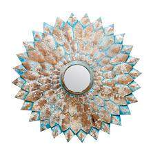 Modan Mirror