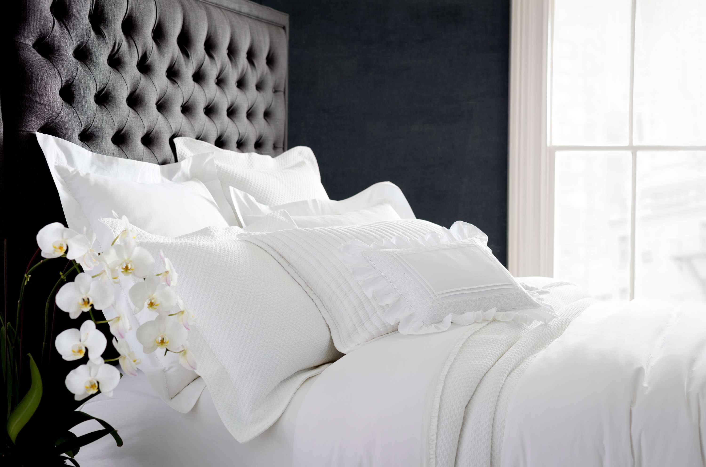 Modern Bedding 2