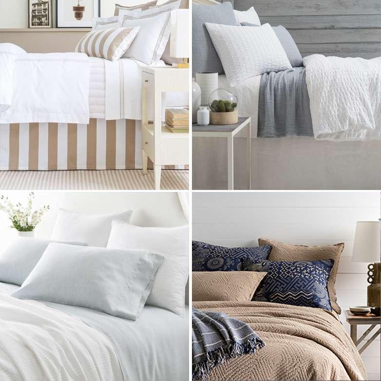 Modern Bedding 4