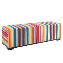 Moderno Multi Dining Rug Bench