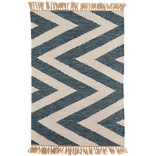 Mona Juniper Indoor/Outdoor Rug