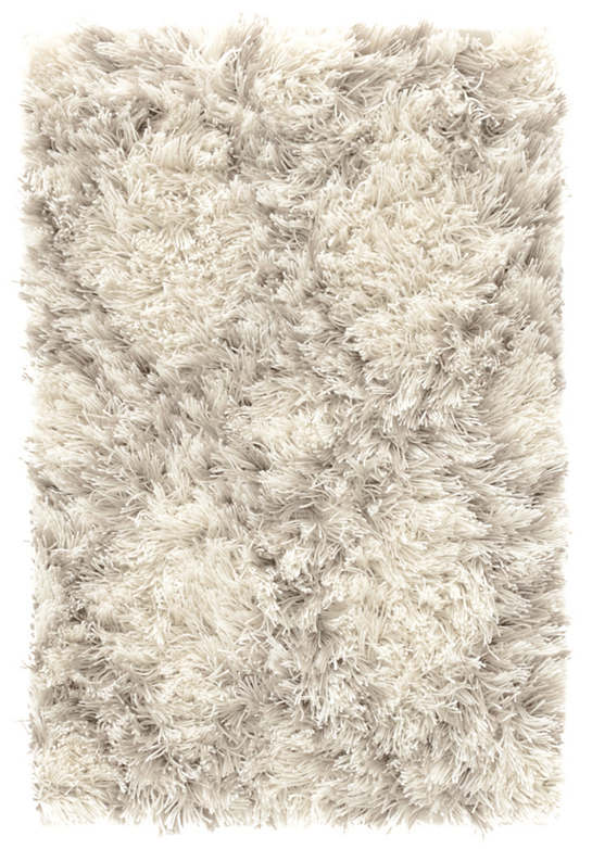 Moroccan Diamond Grey Indoor/Outdoor Rug