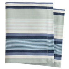 Barbados Stripe Napkin