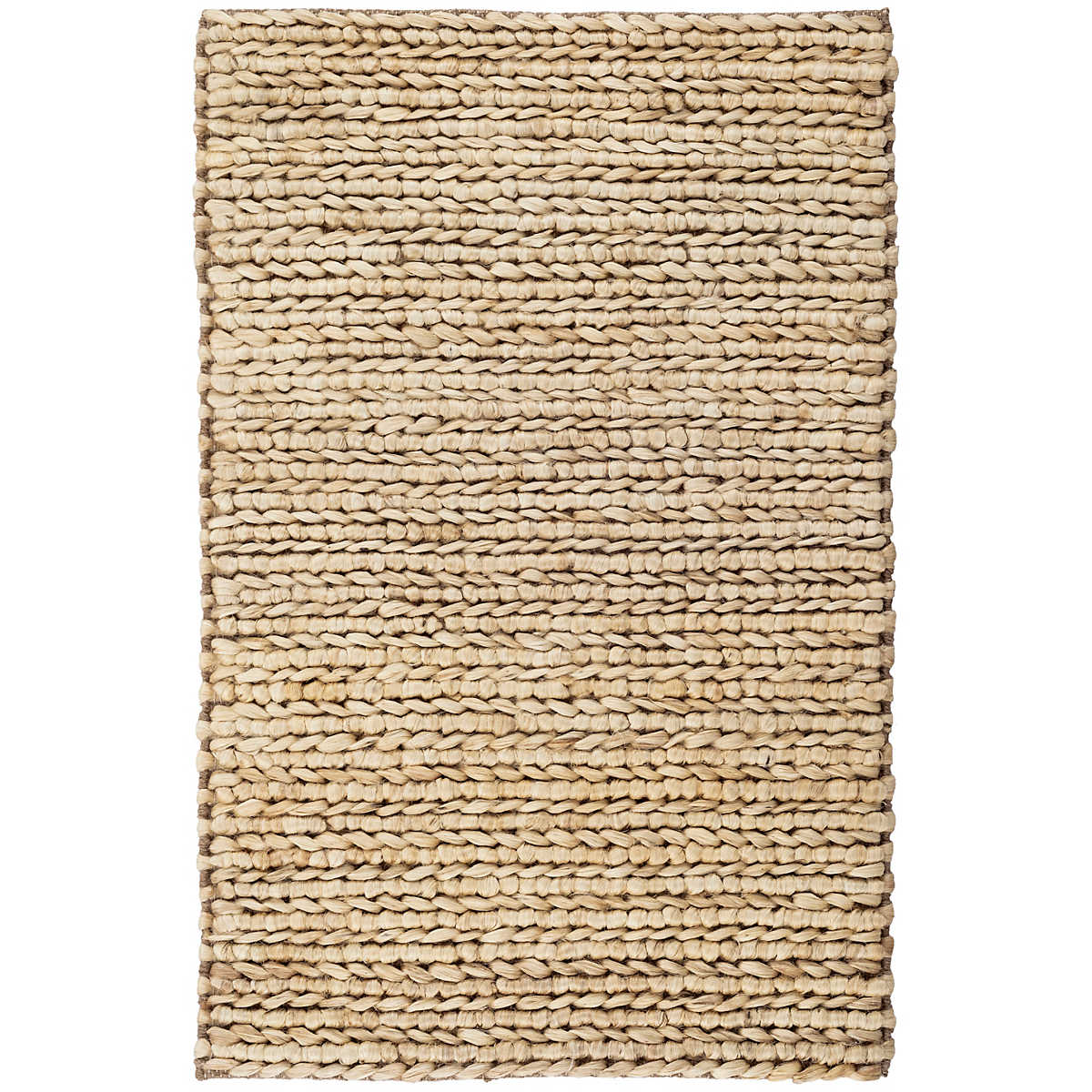 What Color Is Natural Jute Rug