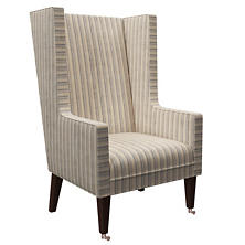 Flying Point Neo-Wing Chair