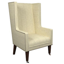 Neowing Chair