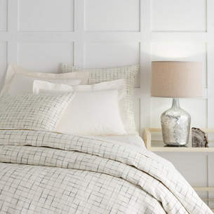 Pine Cone Hill Bedding Bath 40 80 Off Annie Selke Outlet
