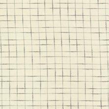 Nicholson Grey Fabric