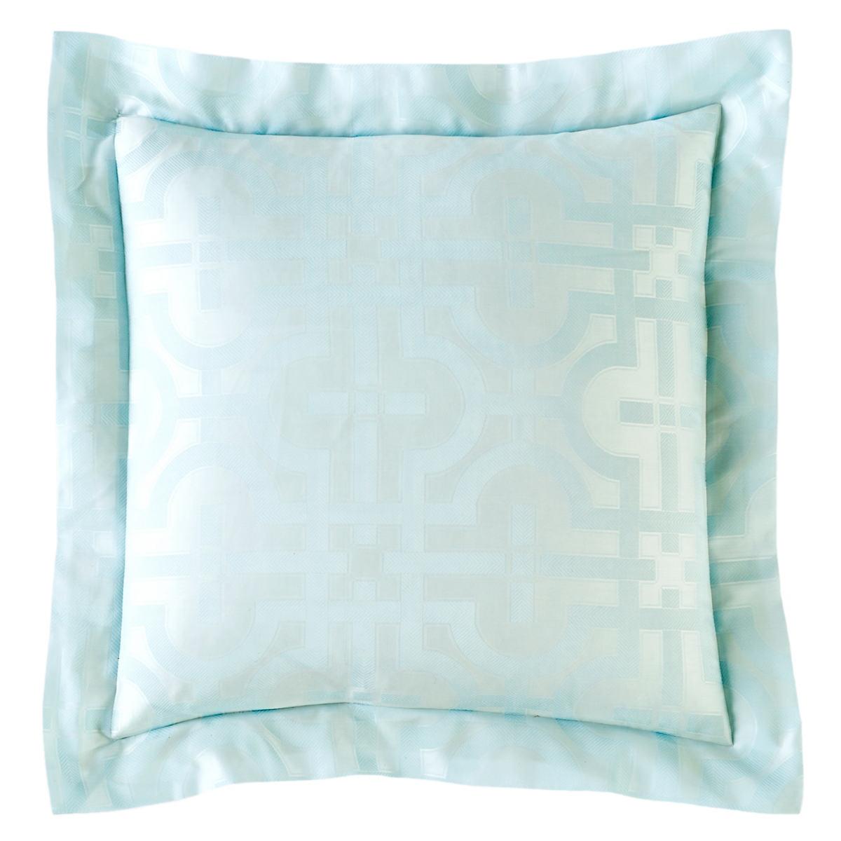 Nodo Pearl Blue Sham