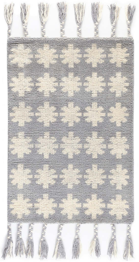 10 Feet Runner Rug 20 Inspirations Of Runner Hallway Rugs