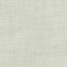 Nubby Mist Fabric