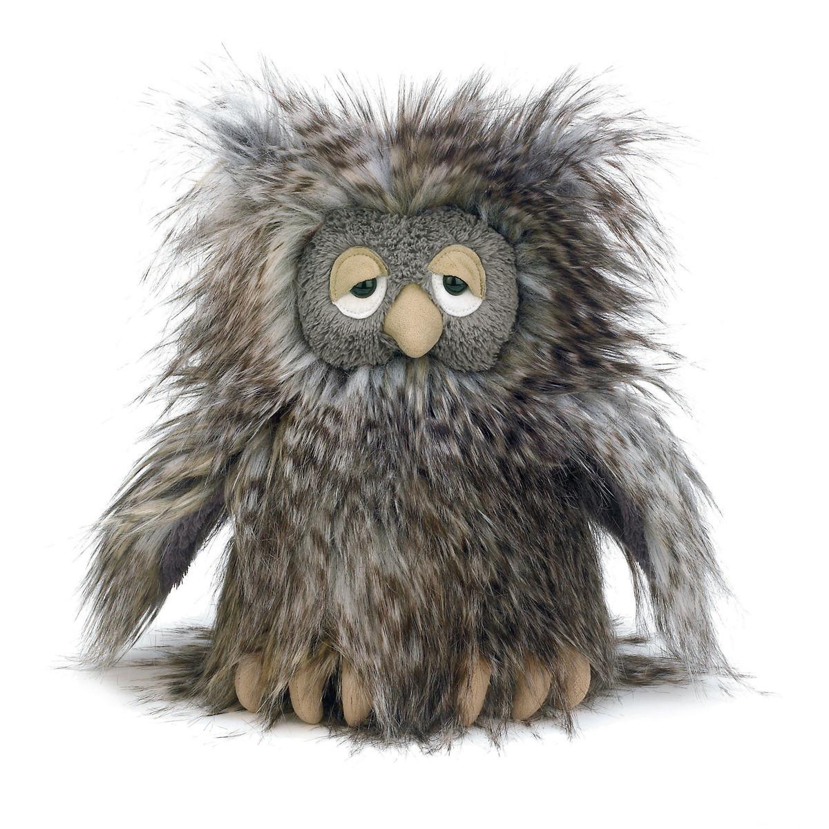 Orlando Owl