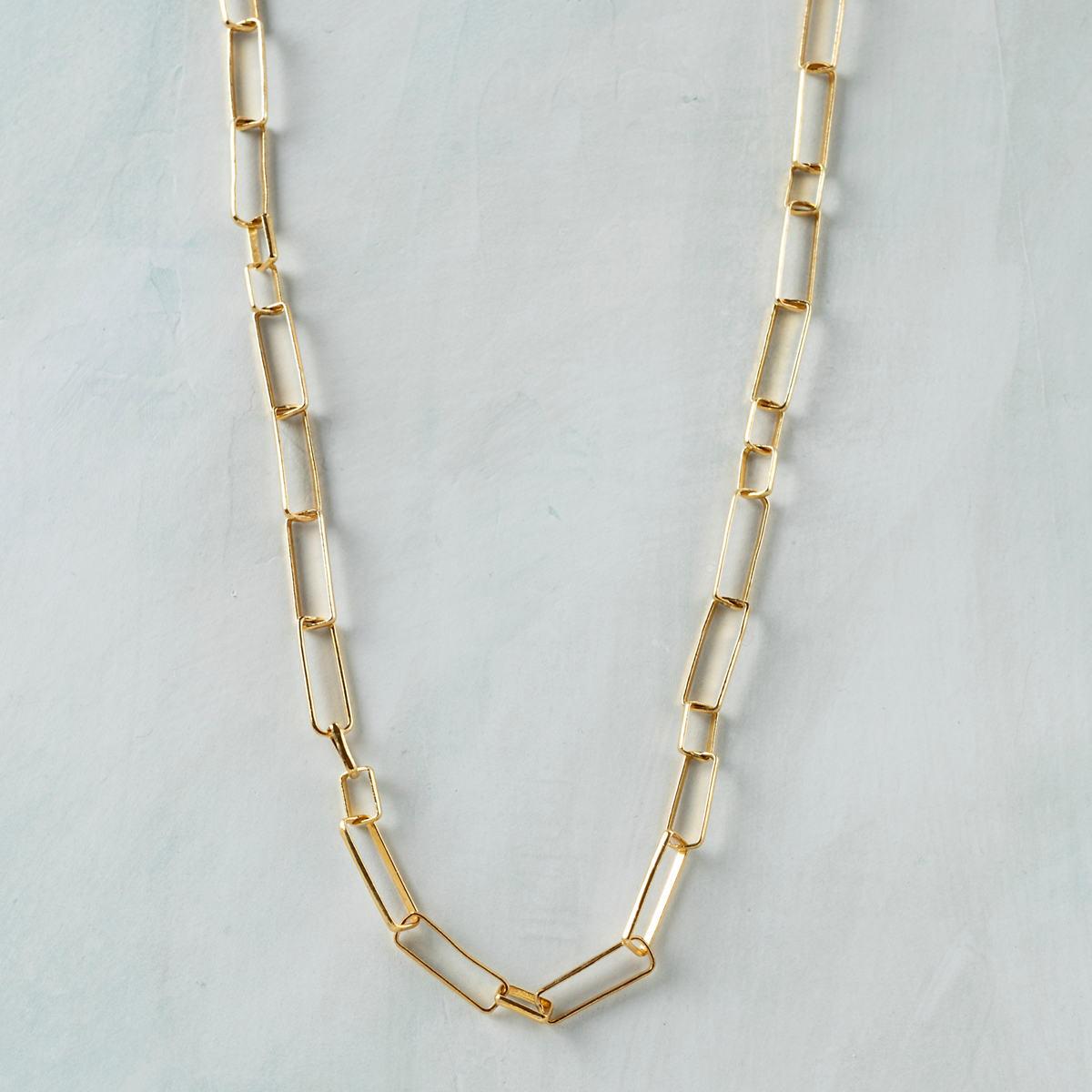 Ostara Necklace