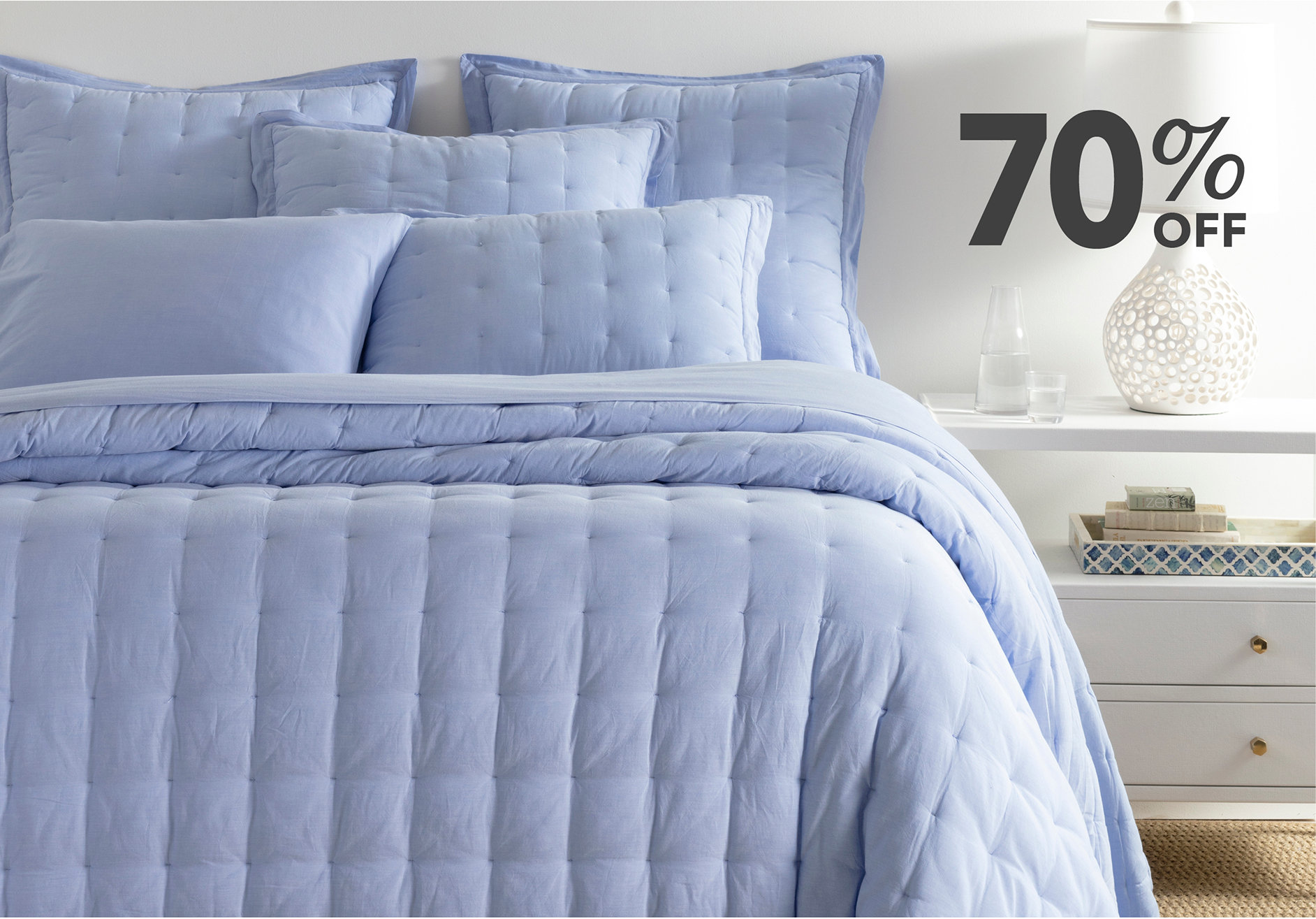Shop Outlet Rugs