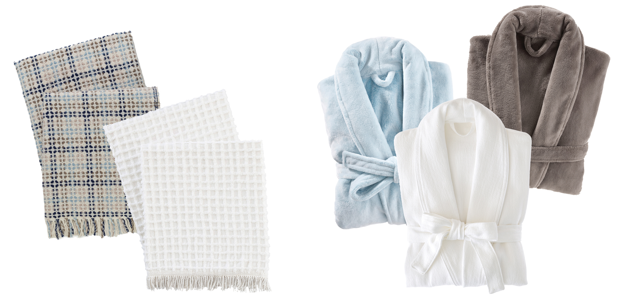 Shop Pillows, Sheets, and Throws