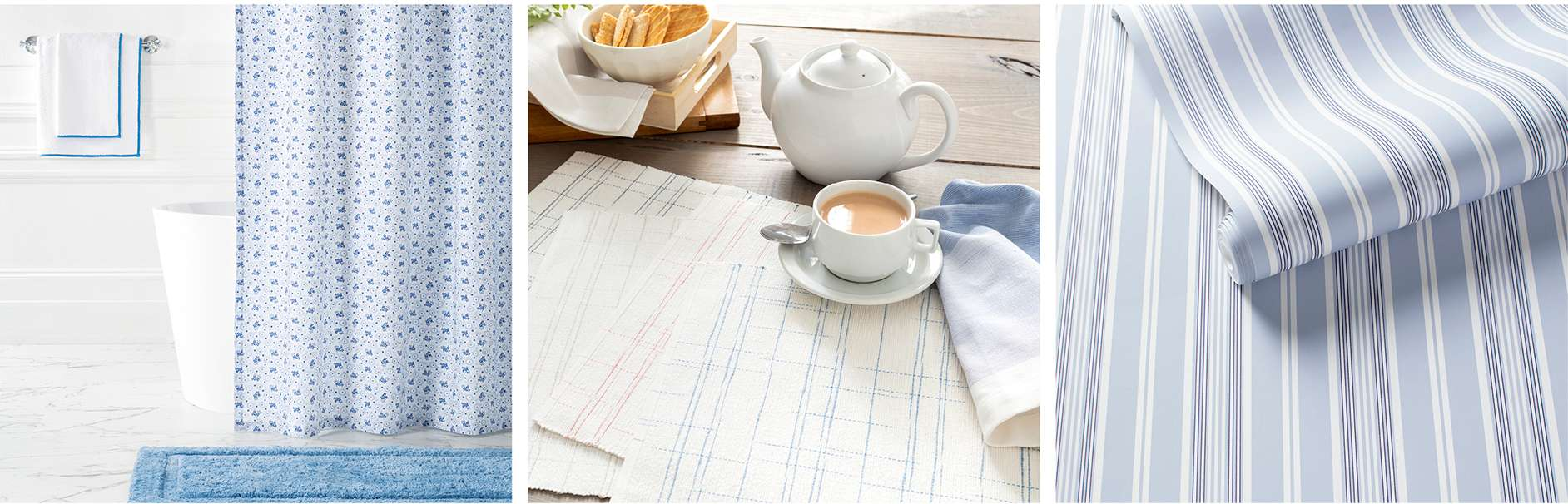Shop Totes, Scarves and Pillows