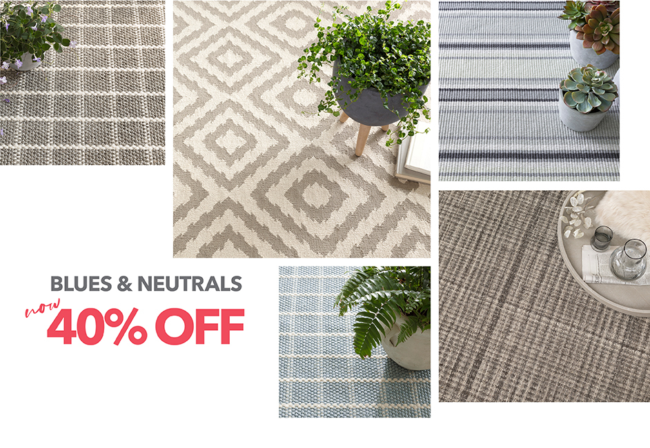 Shop Sale Rugs