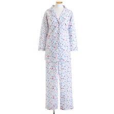 Terrazzo Pajama