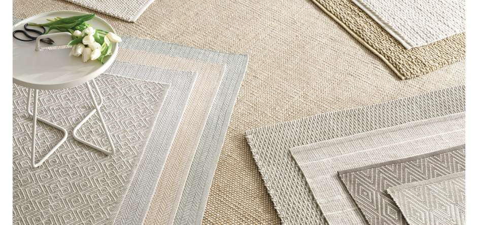 Indoor/Outdoor Rugs 1