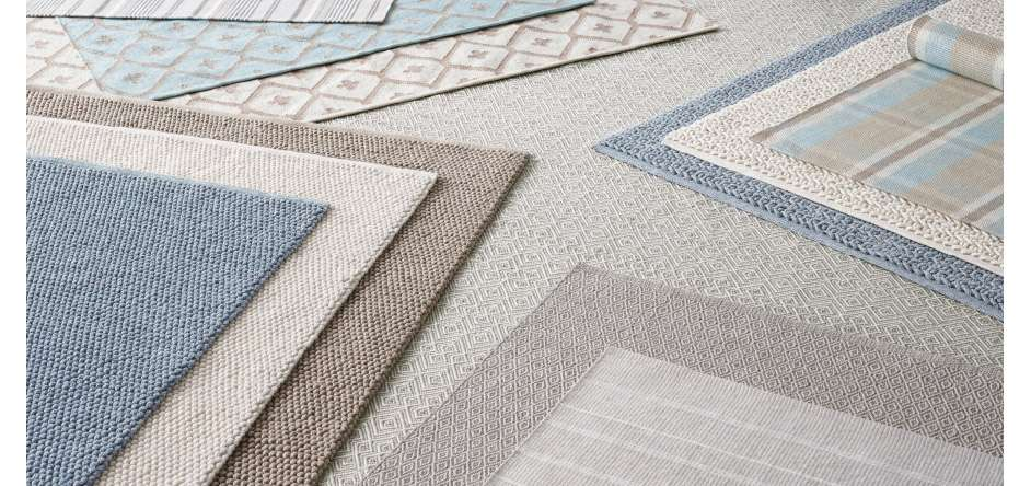 Indoor/Outdoor Rugs 3