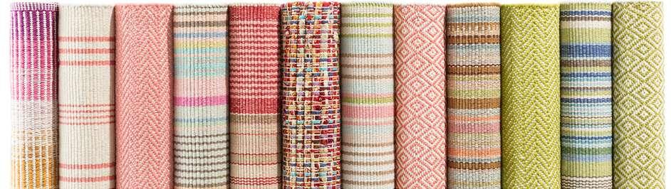 Shop Cotton Rugs