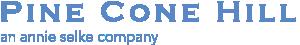 PCH_Logo_Web_617x69_96dpi.jpg