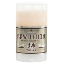 Pawtection Wax Barrier Stick