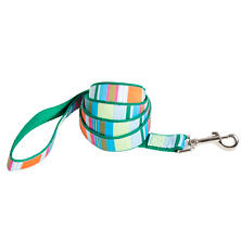 Mellie Stripe Leash