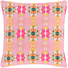 Aberdeen Indoor/Outdoor Decorative Pillow