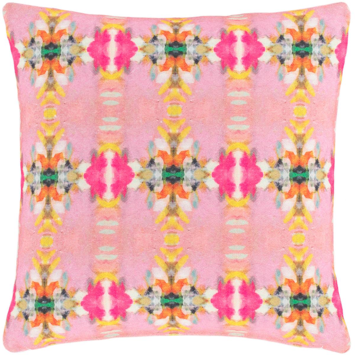 Aberdeen Indoor/Outdoor Decorative Pillow