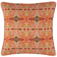 Airlie Linen Decorative Pillow