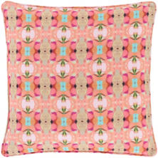 Bellwood Linen Decorative Pillow