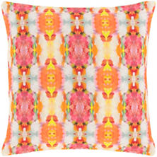 Bermuda Indoor/Outdoor Decorative Pillow