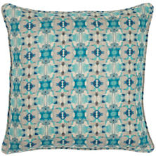 Breezewood Linen Decorative Pillow