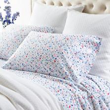 Terrazzo Pillowcases