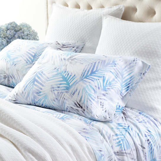 Tranquility Pillowcases