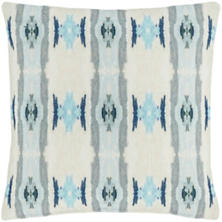 Cove Indoor/Outdoor Decorative Pillow
