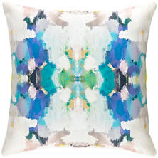 Farrington Indoor/Outdoor Decorative Pillow