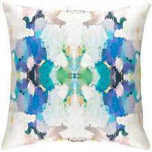 Farrington Indoor/Outdoor Decorative Pillow