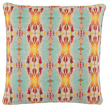 Havelock Linen Decorative Pillow