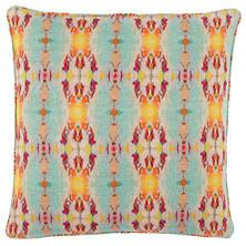 Havelock Linen Decorative Pillow
