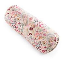 Ines Multi Bolster Pillow