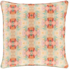 Lenoir Linen  Decorative Pillow